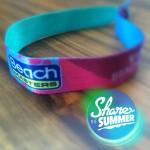 beachmasters-vip-armband-uitgaan-malgrat-de-mar