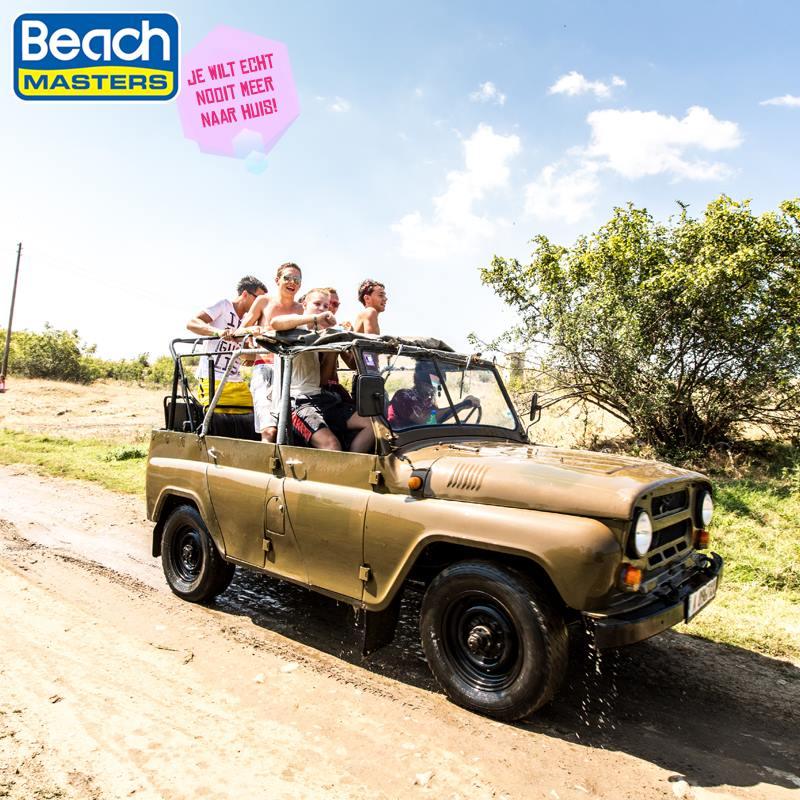 costa-brava-verkennen-beachmasters-jeepsafari-malgrat-de-mar